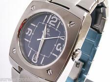 Breil 2519340165 wide azul acero mejorofertarelojes