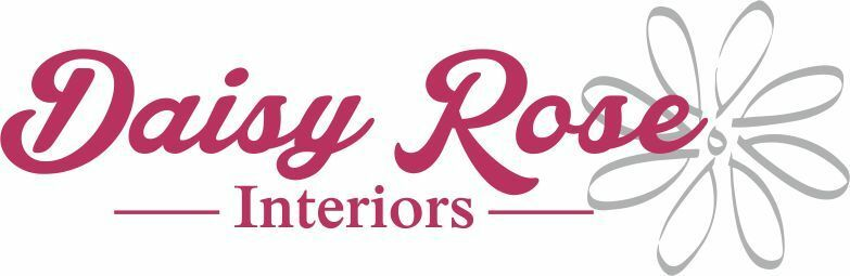 Daisy Rose Interiors
