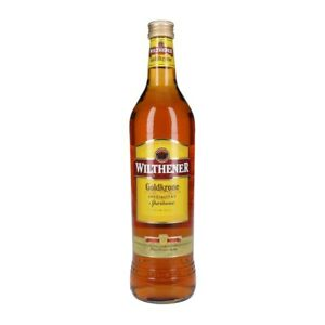 Wilthener Goldkrone 1 x 0,7 L
