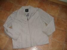 James Pringle para hombre chaqueta de golf, tamaño M, G/C, Abrigo/Chaqueta para hombre de diseñador, Free UK Post