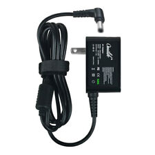 Omilik AC/DC Adapter For RCA Voyager Pro RCT6873W42KC 7