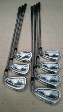 Cleveland CG4 iron set 4-PW R