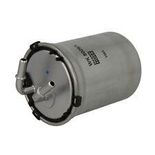Kraftstofffilter MANN FILTER WK 8029/1