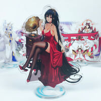 3pcs Grandmaster of Demonic Cultivation Acrylic Stand Figure Holiday Gift COS#02