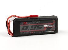 Turnigy Graphene 950mAh 2S 7.4V 65C 130C Lipo Battery Pack JST-SYP-2P High Power
