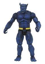 Marvel's Beast X-Men  Select Action Figure MAR182431