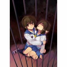 PSP Corpse Party Book of Shadows Japan Import SONY Japanese Game Playstation