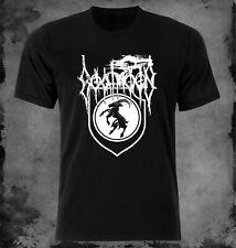 Goatmoon - t-shirt XS - S - M - L - XL - XXL