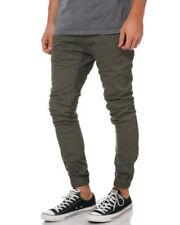 ZANEROBE Joggers Pants for Men