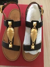 PRICE REDUCTION!!! Valentino Garavani Scarpe ladies sandals, size 37