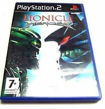 Sony PlayStation 2 Shooter Video Games