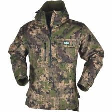 Ridgeline Cyclone Smock - Digital Camo - SALE - S-4XL **RRP £99.99**