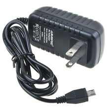 AC Adapter for Philips PPX2055 PPX2055/F7 PicoPix Pico Pix DLP Projector Power