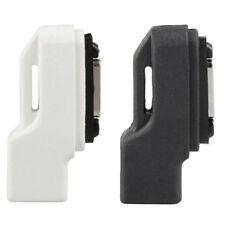 Per Sony Xperia Z1 / Z2 / Z3 Adattatore per caricabatterie cavo micro USB
