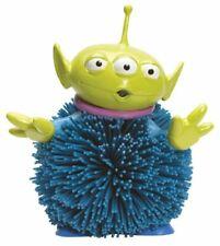 Toy Story Koosh Alien