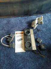 Original Texas Instruments ti-994A Home Computer Telephone Coupler