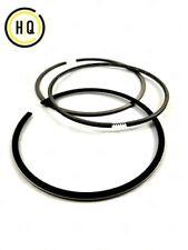 Kubota Set of Piston Ring Standard 1G514-21050 for V3800 100MM