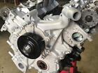 Chrysler Jeep Dodge 2002-2007 4.7L Rebuilt Reman Engine 2 Years Warranty