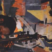 [Ahmed] - Super Majnoon [East Meets West] (Vinyl 2LP - 2019 - Original)
