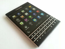 BLACKBERRY PASSPORT TOP-32GB-BLACK-4,5