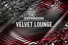 Native Instruments Expansion - Velvet Lounge