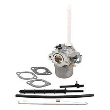 Carburetor For Briggs & Stratton 20M314 20M414 20M307 20M312 20M313 20M337 Motor