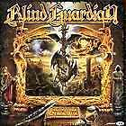 "BLIND GUARDIAN  "" IMAGINATIONS FROM THE OTHER SIDE""   CD"