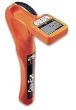 New listing general-wire-gen-eye-ho t-spot-digital-pipe-locato r
