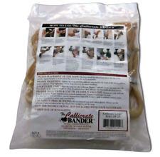 *NEW* Callicrate SMART Bander Loops - Bag of 25