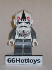 LEGO STAR WARS 8084 AT-AT Driver Minifigure New