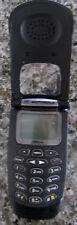 Motorola Nextel i1000 plus Flip Phone...........c