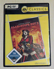 Command & Conquer: Alarmstufe Rot 3 (PC, 2009, DVD-Box)