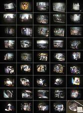 Super 8mm Film-Privatfilm von 1982-Lübeck Reportage Stadt-Architektur-Markt u.a.