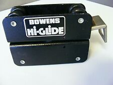 Bowens BW2603 Double Carriage - For Bowens Hi-Glide System