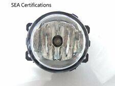 L or R OEM HONDA 12~15 CRV  ACURA RDX TSX ILX PILOT TL Fog Light Lamp