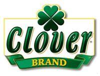 CLOVER BRAND (4 PACK) Vegetable Shortening 16 oz. 100% Pure. Manteca Vegetal
