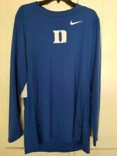 official photos 1637e 32558 Basketball Duke Blue Devils NCAA Shirts for sale | eBay