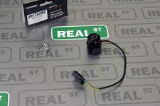 K-Tuned Hall Effect TPS Sensor for EMS K-Pro RSX K20A2 K20Z1 Civic Si K20A3