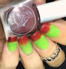 Parrot Polish AREA 51 (Thermal)