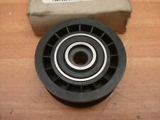 Drive Belt Tensioner for Opel Vauxhall Movano Renault Master 9160341 Genuine