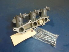 17100-ZV5-000ZA MANIFOLD, IN. *NH8* , 2002 Honda 50HP