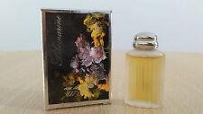 Vintage Blumarine EDT 5ml for Women MINI MINIATURE PERFUME FRAGRANCE New Boxed