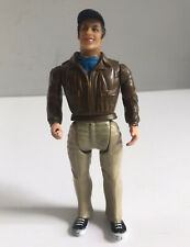 HOWLING MAD MURDOCH THE A-TEAM ACTION FIGURE TOY 1983 Cannell Prod
