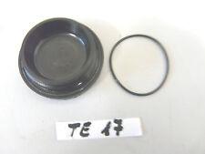 Hilti TE 17 Getriebedeckel (Aluminium) + Neuer O-ring als Ersatzteil