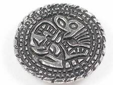 Buy Brooches/Pin Celtic Jewellery | EBay