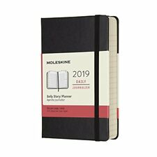 DIN A6 (105 x 148 mm) Buchkalender