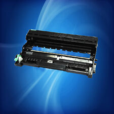 1 DR420 DRUM UNIT FOR BROTHER 7060 7065 2220 2230 2240 2270 2280 7360 7460
