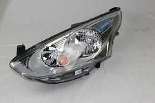 Genuine Headlight Left Ford B-Max 2024124