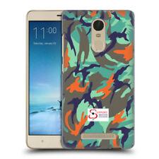 Accessoires Xiaomi Xiaomi Redmi Note 4 pour téléphone portable et assistant personnel (PDA)