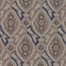 Moda Rue Indienne by French General 13684 18 Gris  BTY Cotton Fabric